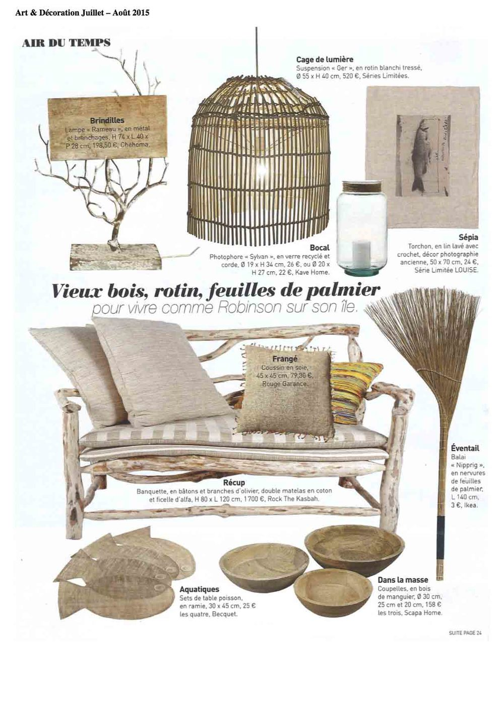 art_&_decoration_g_juillet_aout-2015-2-web.jpg