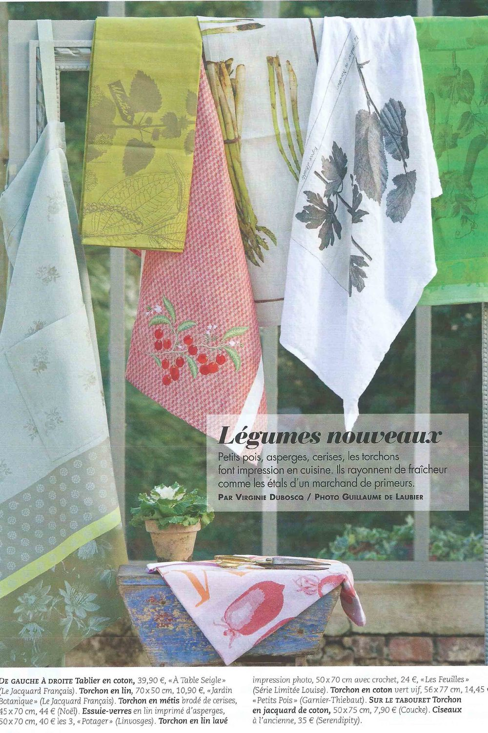 campagne_decoration-cut-web.jpg