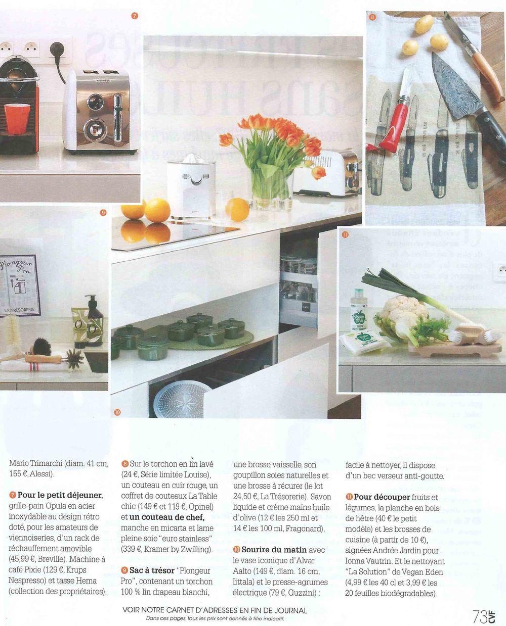 cuisine_et_vins_de_france_b_fevrier_mars-2015-5.jpg