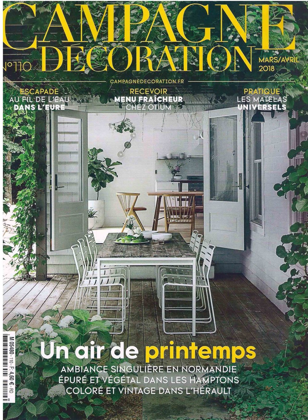 Campagne_Decoration_i_de_Mars_Avril-2018-1.jpg