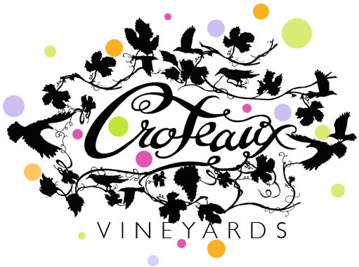 CROTEAUX VINEYARDS