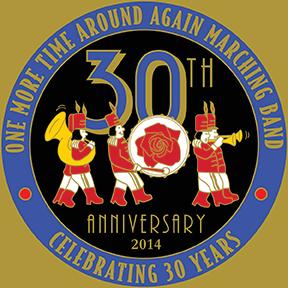 OMTAAMB-30th-anniversary-Logo-4x4-72dpi.png