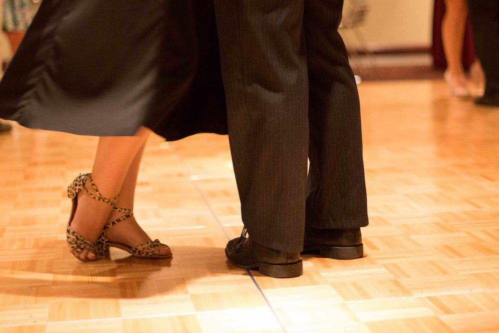 bsu tango-79-2.jpg