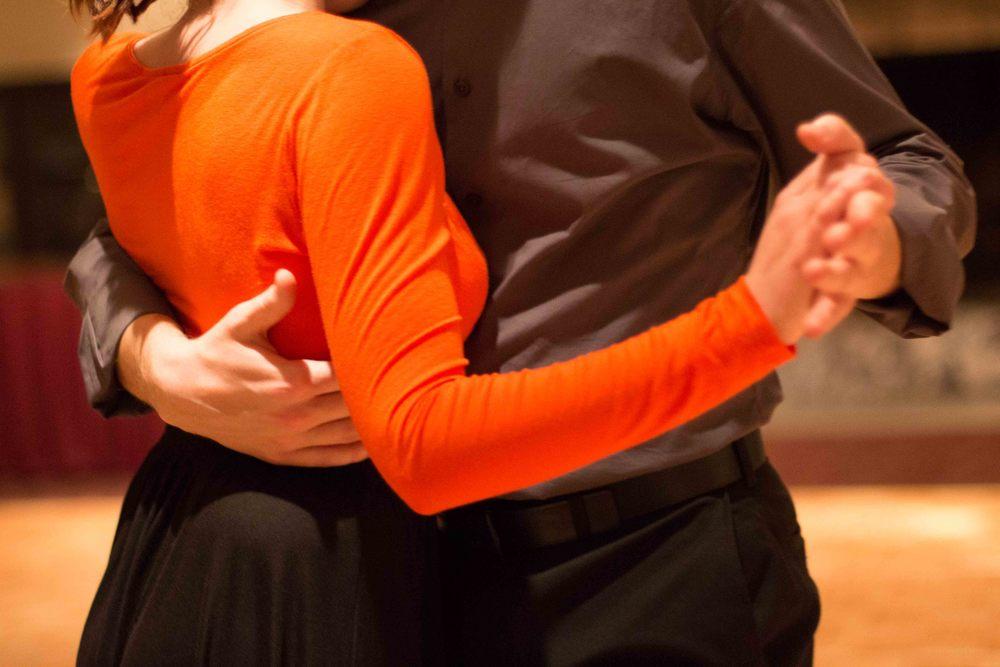 bsu tango-157-2.jpg