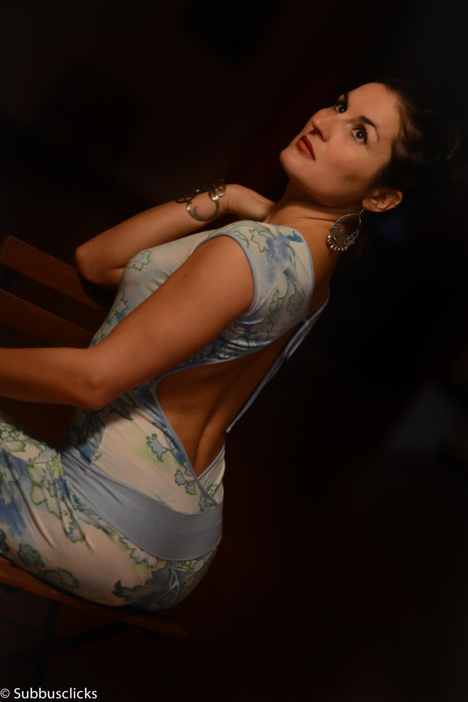 Vania Rey