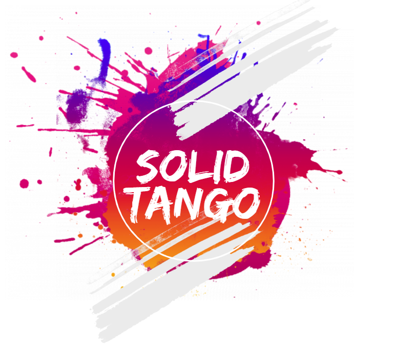 SolidTango Logo.PNG