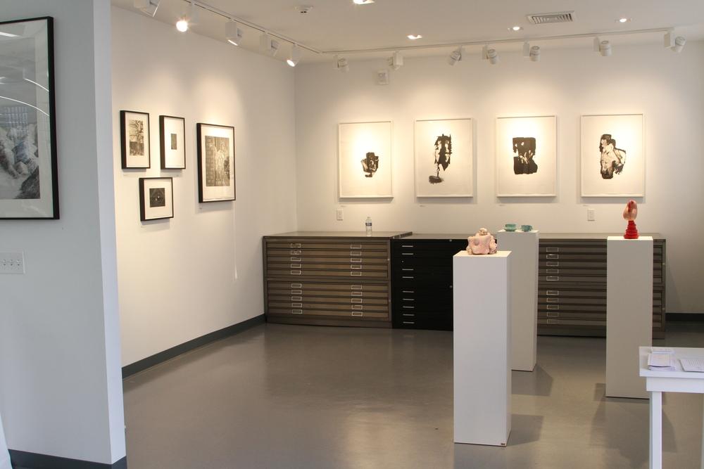 STAR Gallery