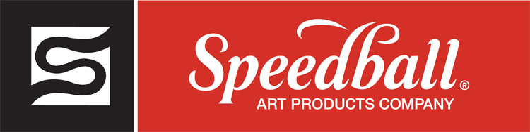 Speedball Logo.jpg