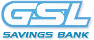 logo-gsl-savings-bank.png