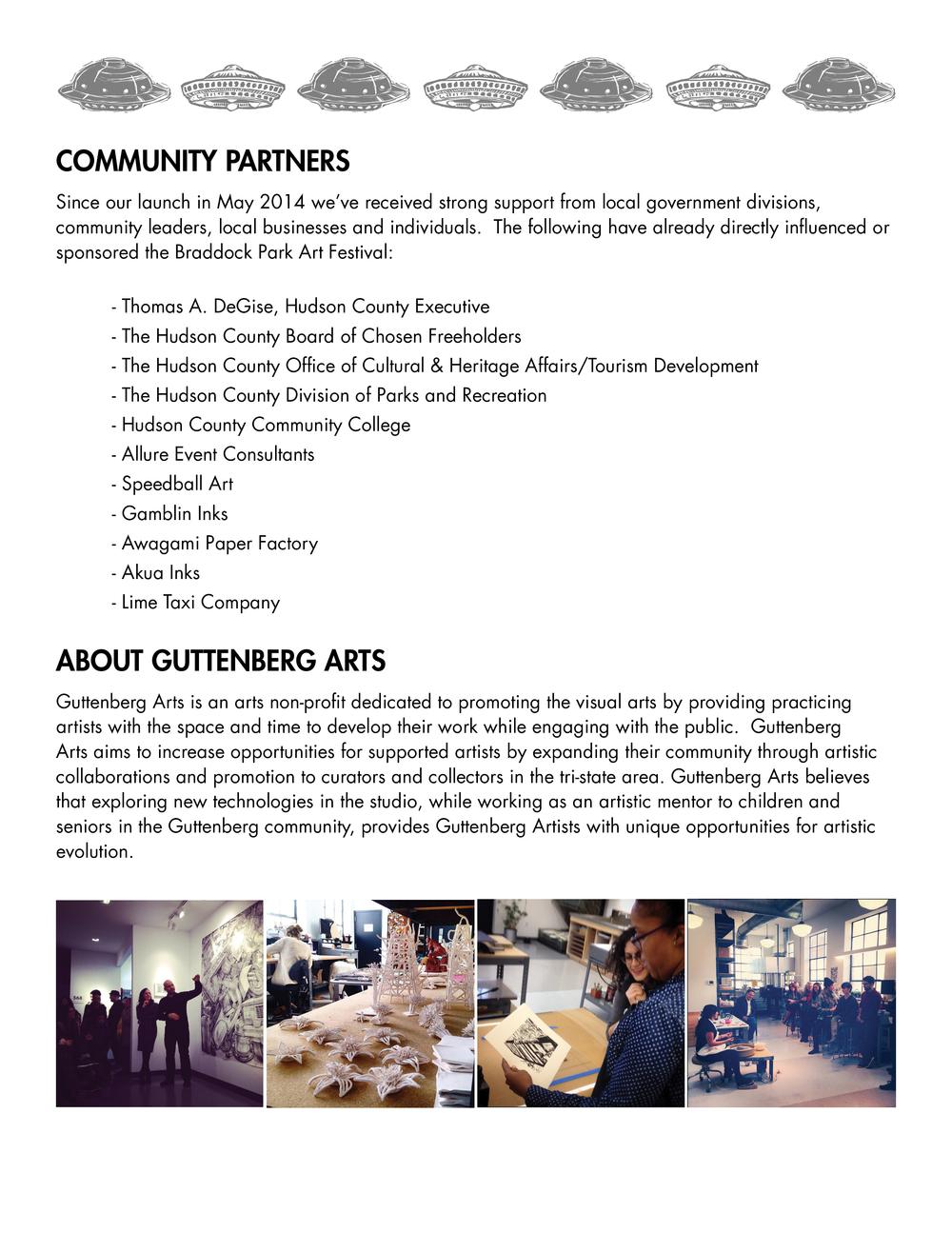 BPAF2015 Corporate Sponsorship v34.jpg
