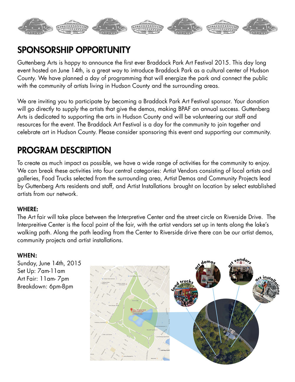 BPAF2015 Corporate Sponsorship v32.jpg