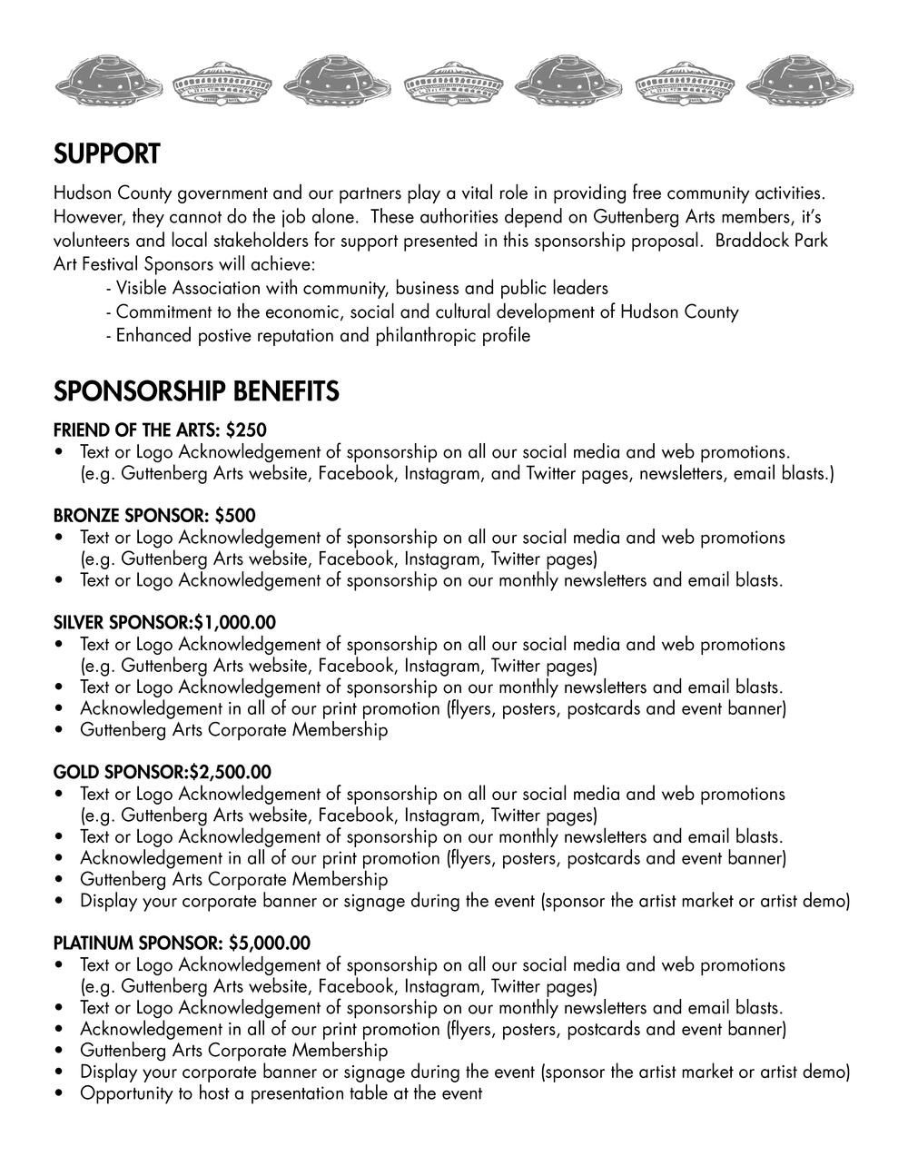 BPAF2015 Corporate Sponsorship v35.jpg