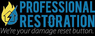 professional_restoration_logo_tagline.png