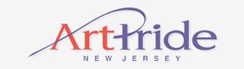 Art_Pride_logo_new1.png