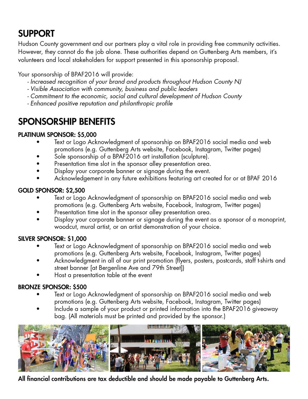 BPAF2016 Corporate Sponsorship Final8.jpg