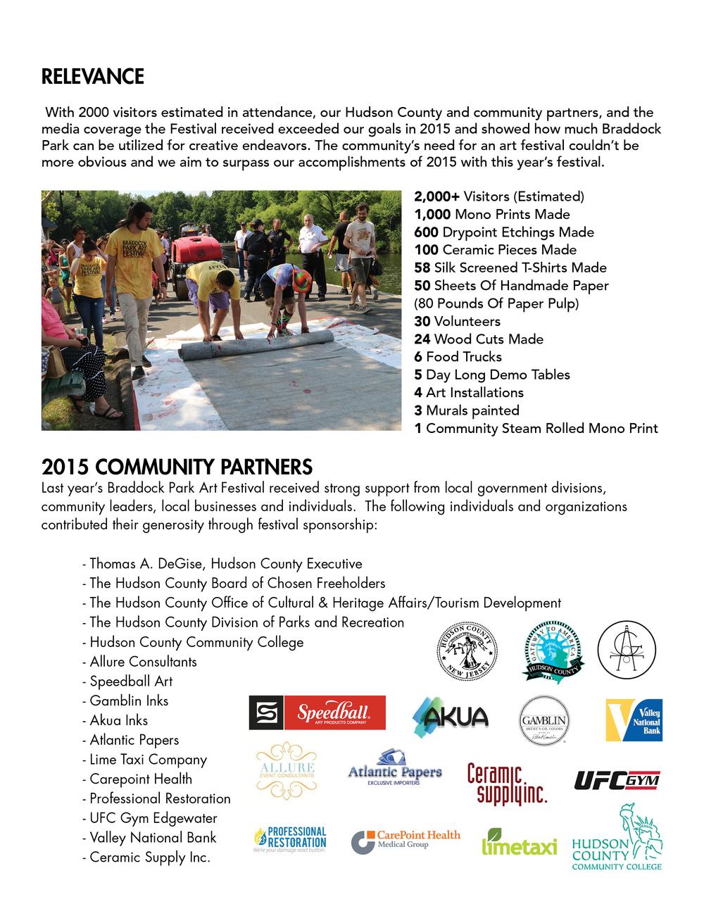 BPAF2016 Corporate Sponsorship Final3.jpg