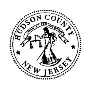 Hudson-County-Seal.jpg