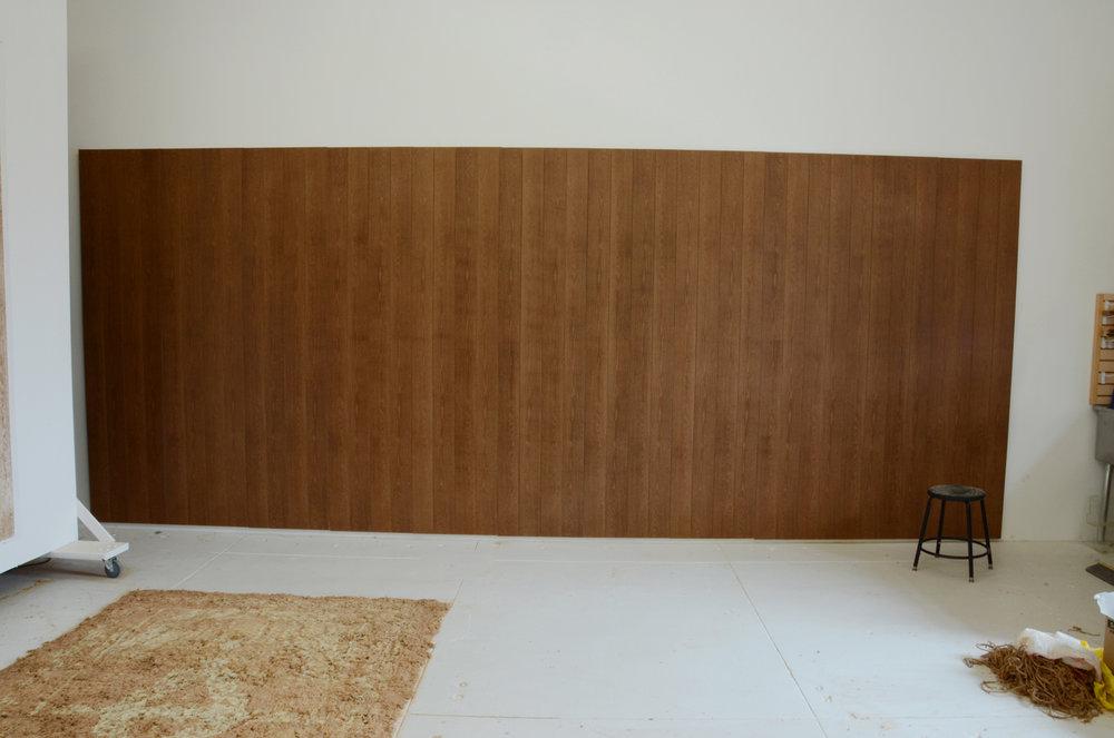 08_Paneled_Wall.jpg