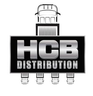 HCB+Logo+2nd+choice.jpg