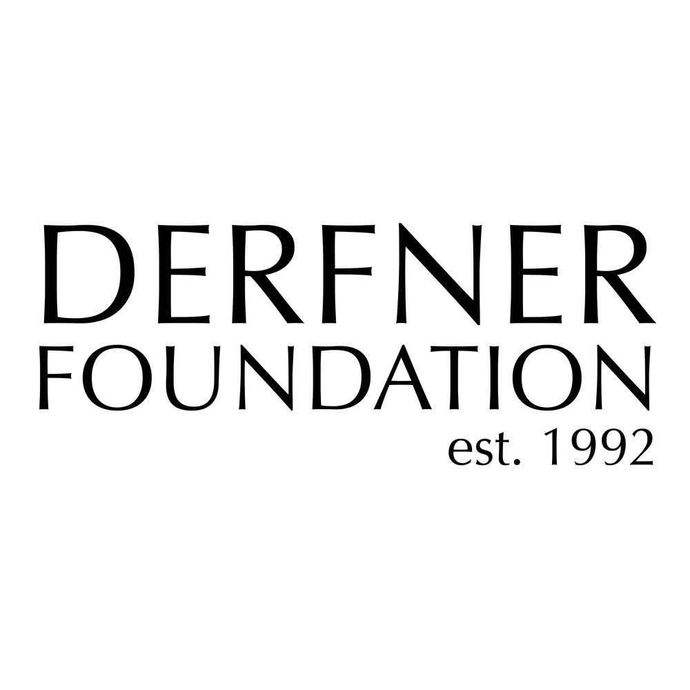 Derfner foundation.jpg