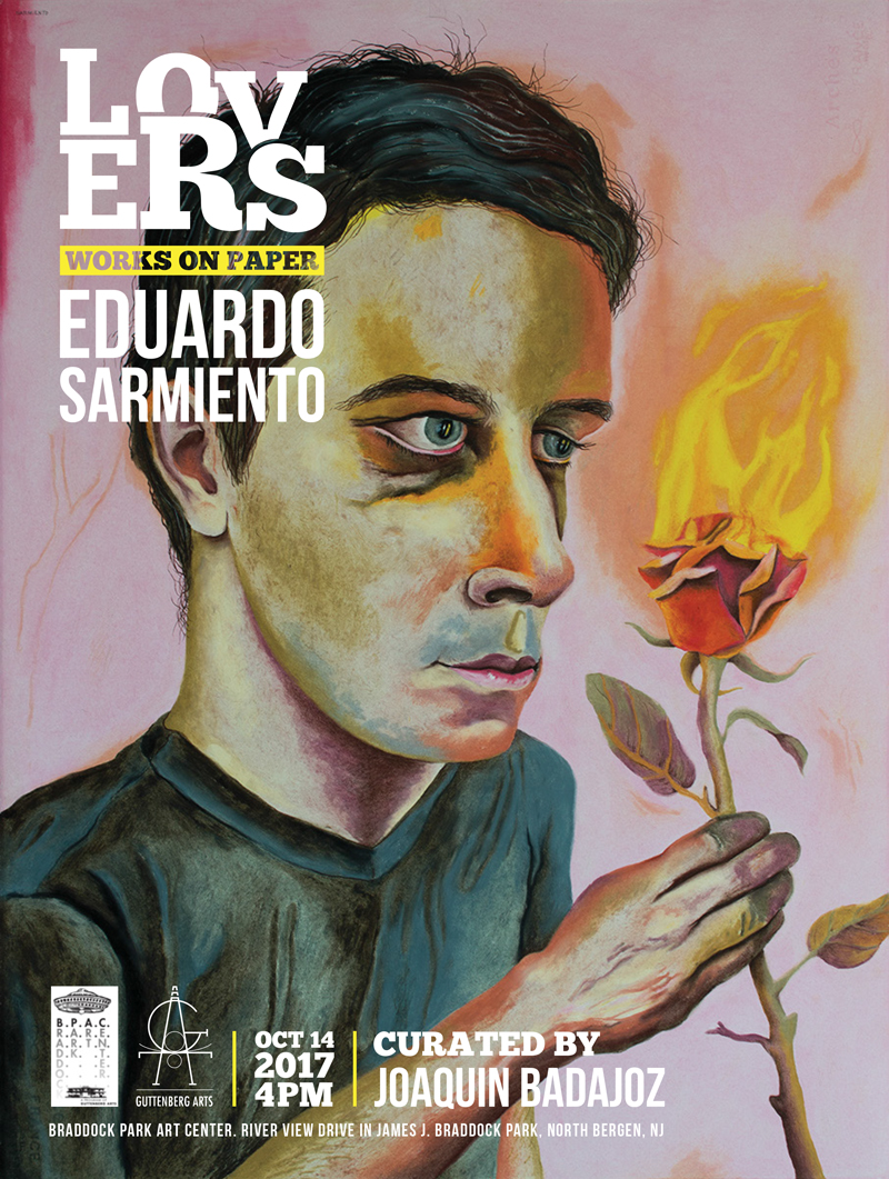 LOVERS_Eduardo-Sarmiento_Invite_D-2.jpg