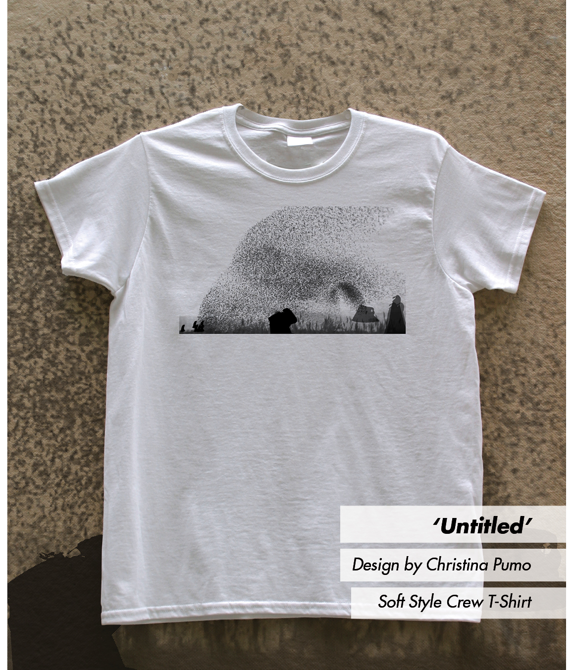 d62bc0ab9b8 Gildan Shirt Colors 2014