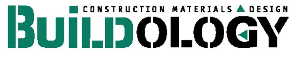 Buildology.jpg