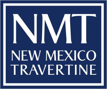 New NMT 1in logo jpg.jpg