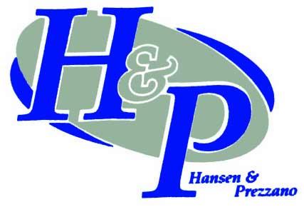 H&P logo.jpg