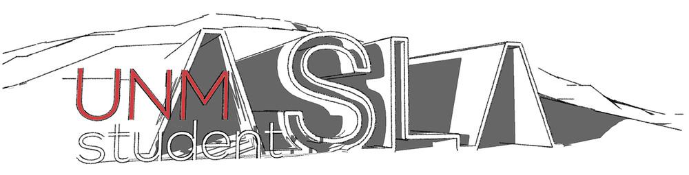 2013 student asla logo D.JPG