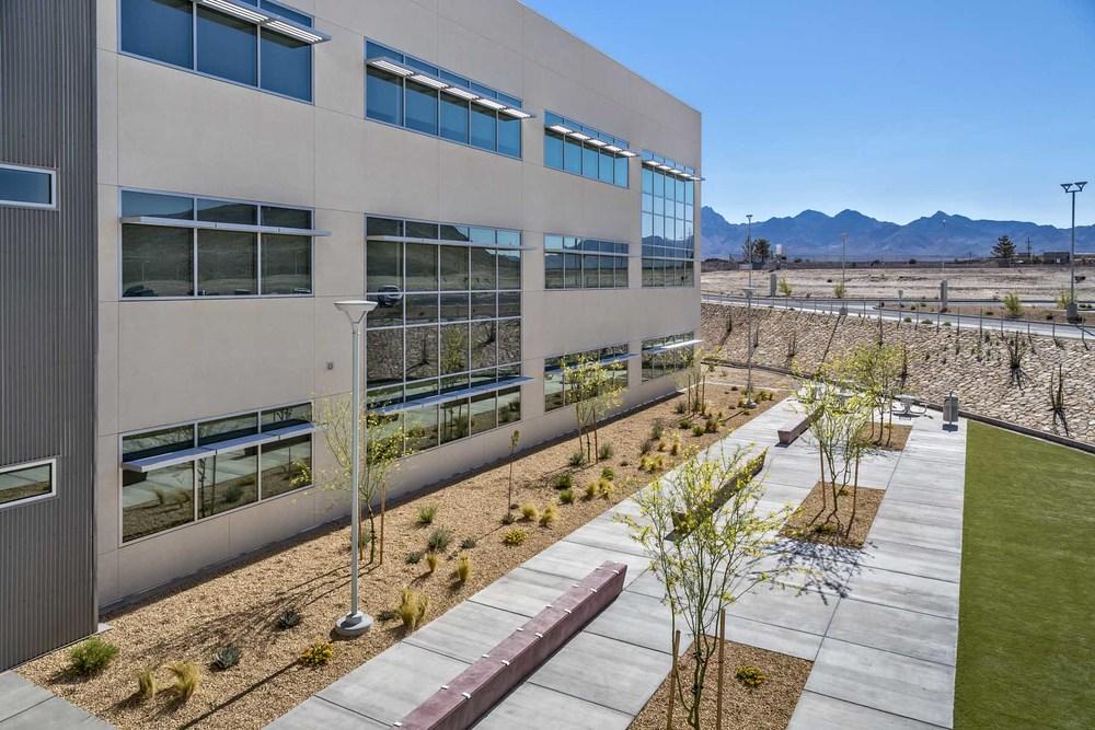 Centennial High School Landscape - 27.jpg