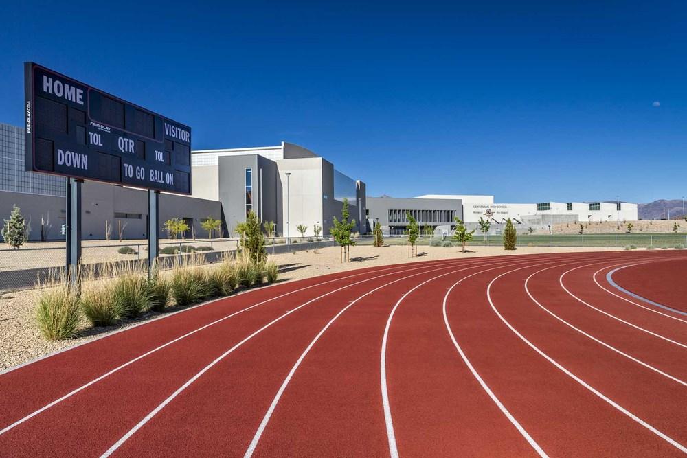 Centennial High School Landscape - 101.jpg