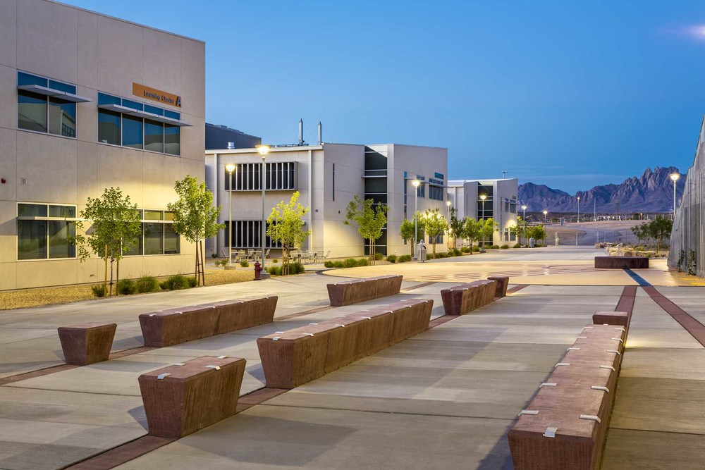 Centennial High School Landscape - 175.jpg