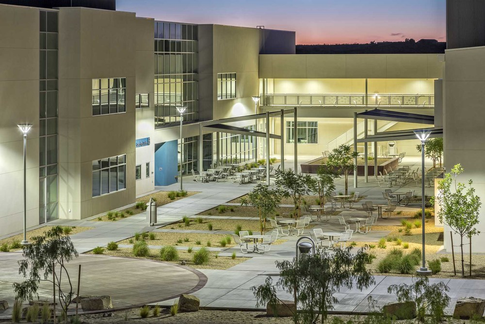 Centennial High School Landscape - 141.jpg