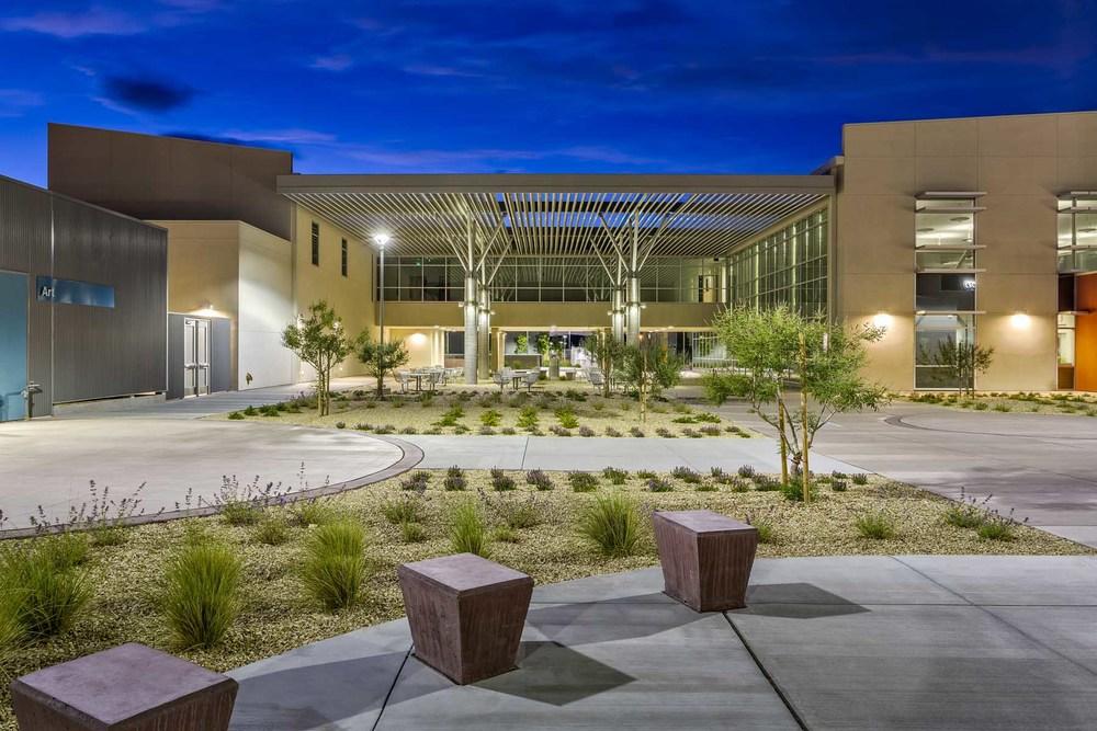 Centennial High School Landscape - 230.jpg