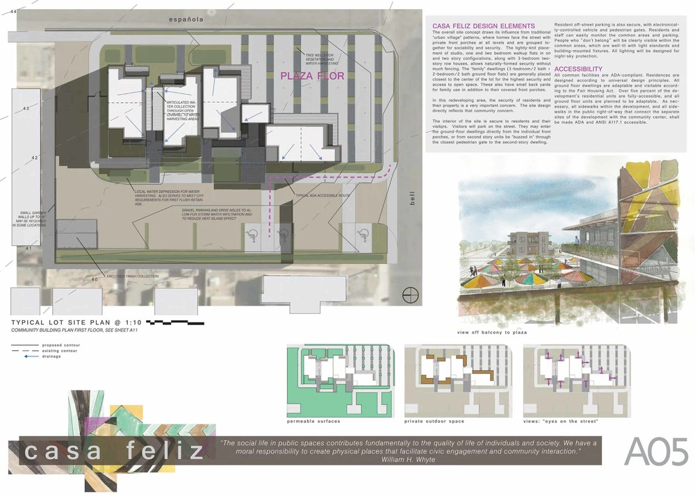 GAHP Casa Feliz MFA Design Competition Submittal 2015-02-02_Page_05.jpg