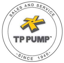 TP_Pump.jpg