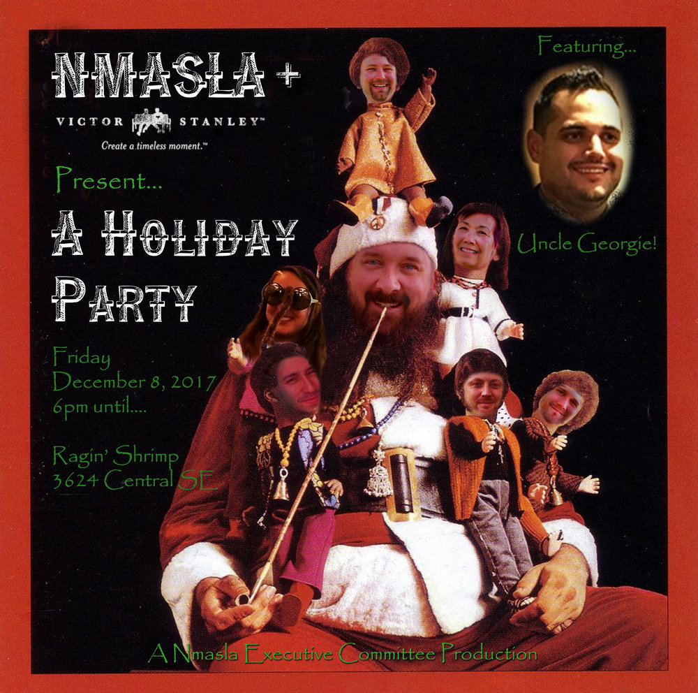 2017 NMASLA HOLIDAY.jpg