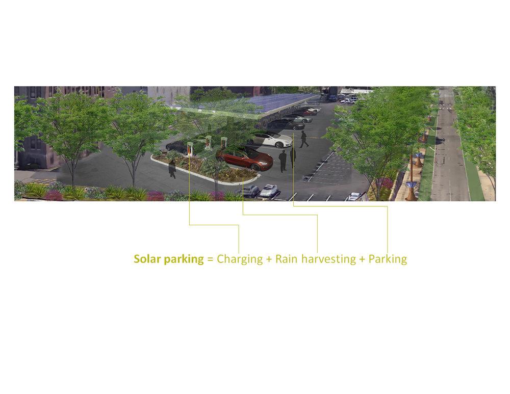 solar parking detail.jpg