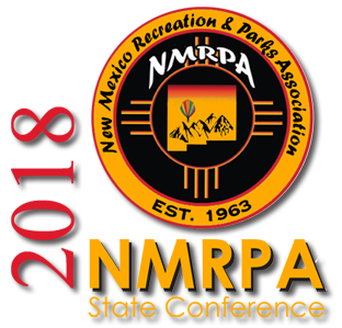 state-conference-2018-logo.png