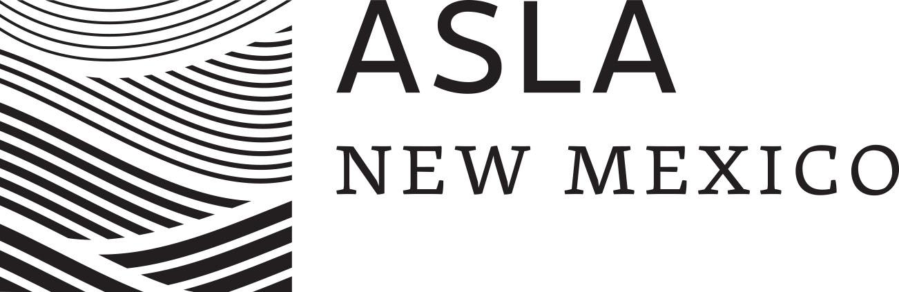 Albuquerque Academy Campus Map.Quarterly News 2014 Issue 3 Nmasla