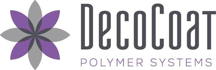 DecoCoat_Logo_F_RGB (2)-001.jpg
