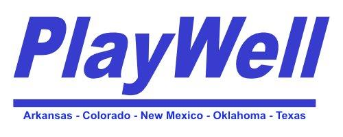 PlayWell Web Logo with States tif.jpg