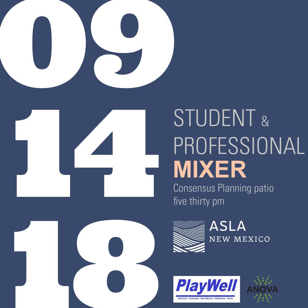 2018 Student Professional Mixer.jpg