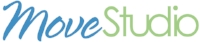 Movestudio name only color.jpg