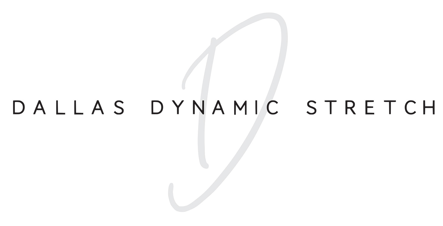 Dallas Dynamic Stretch
