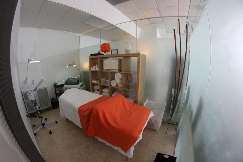 facial room.JPG