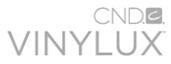cnd logo GRAY.jpg