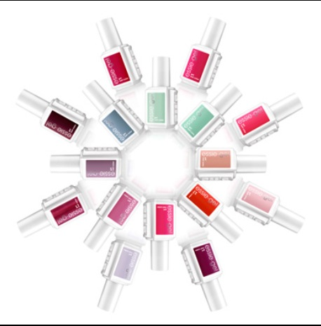 essie gel mix.PNG