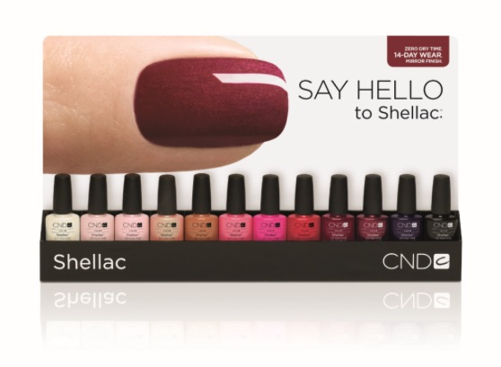 shellac hello.PNG